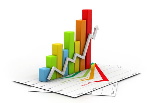 Índices-Económicos-11