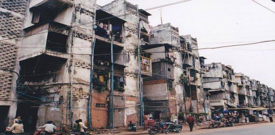 Economía de Cuba 11