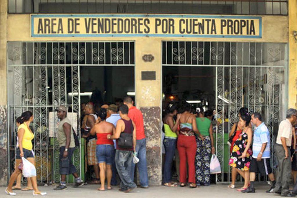 Economía de Cuba 5