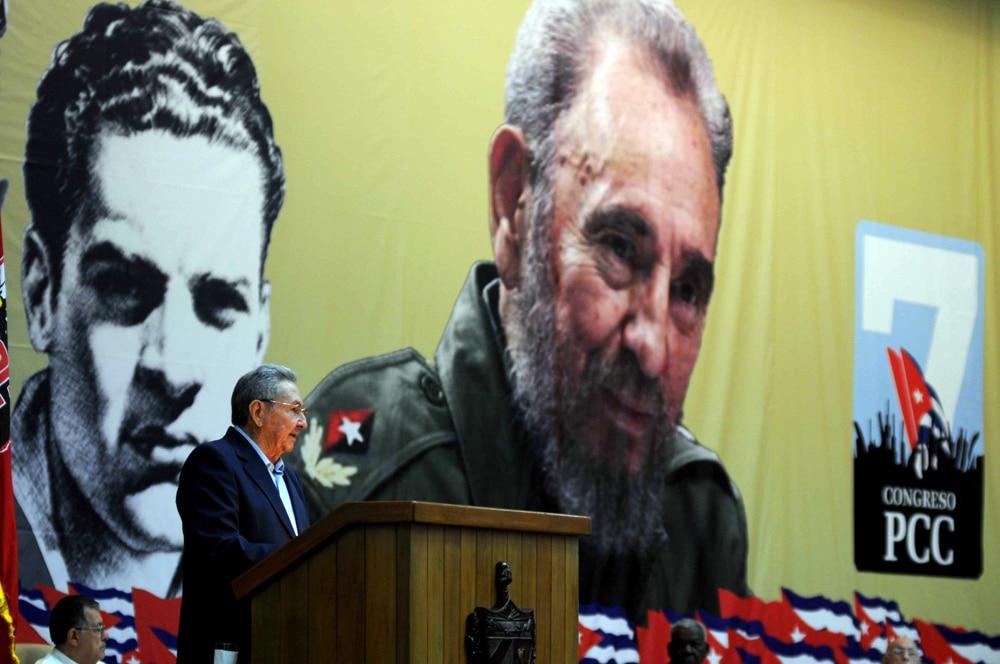 Economía de Cuba 8