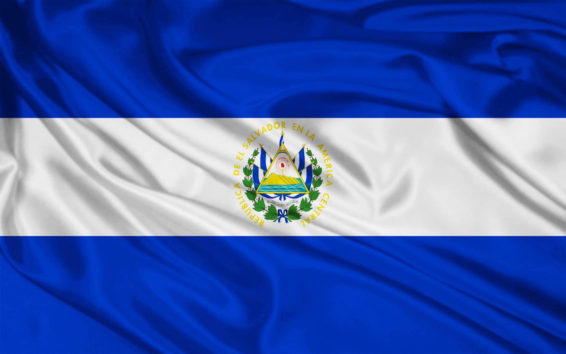Economía de El Salvador 2