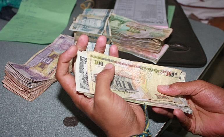 Economía de Honduras 11
