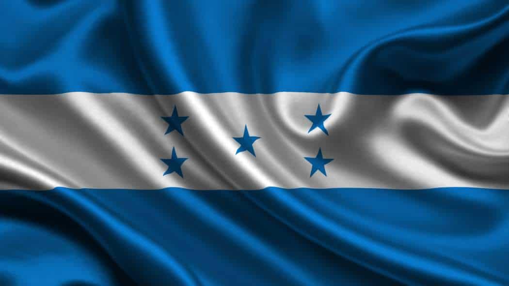 Economía de Honduras 2