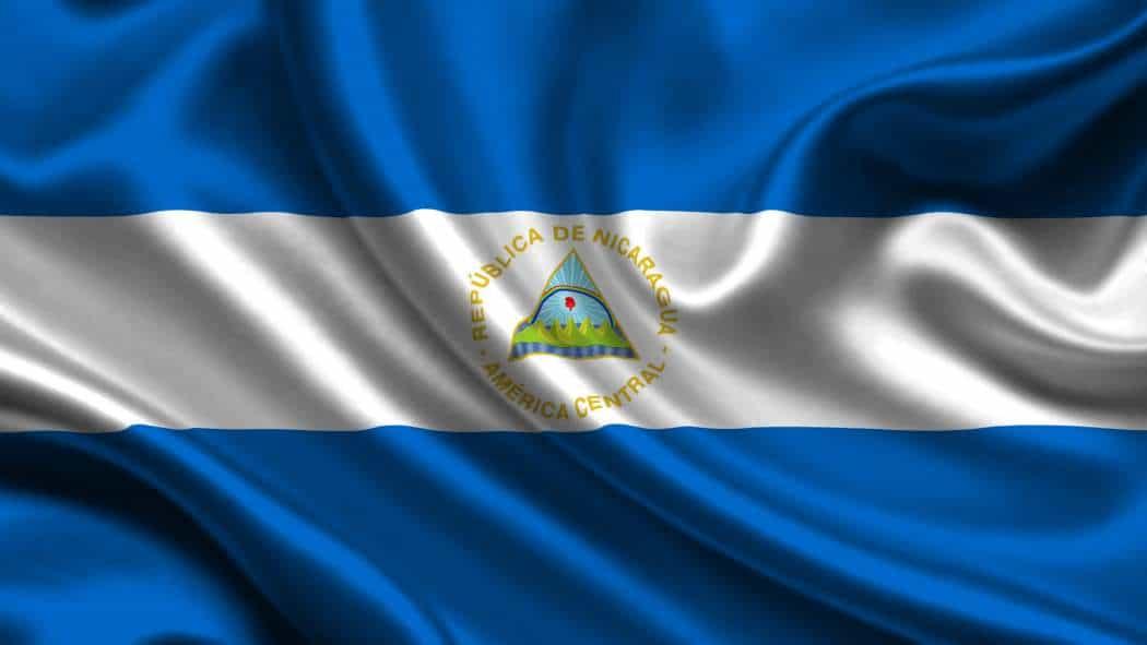Economía de Nicaragua 1