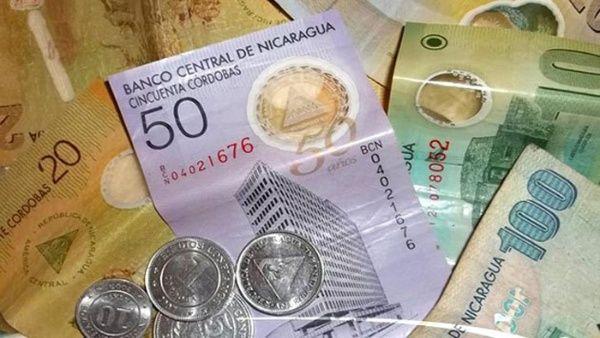 Economía de Nicaragua 15