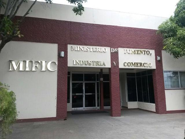 Economía de Nicaragua 17