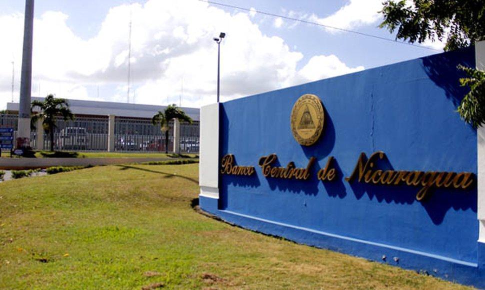 Economía de Nicaragua 3