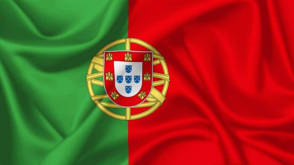 Economía de Portugal 1