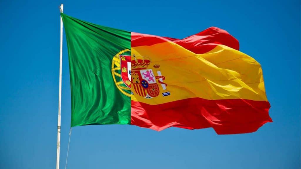 Economía de Portugal 11