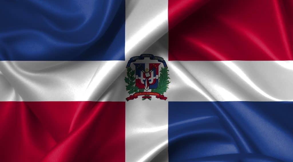 Economía de República Dominicana 1