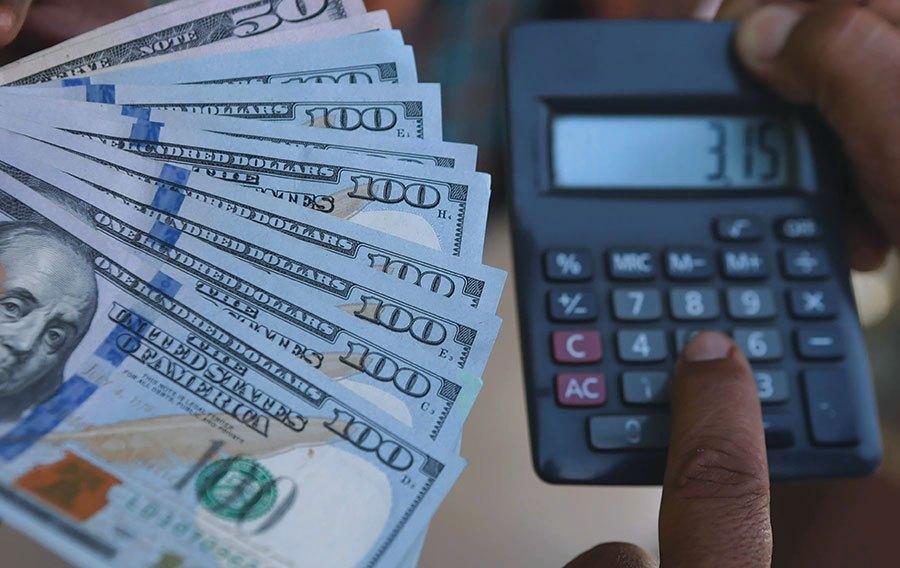 Economía de República Dominicana 10