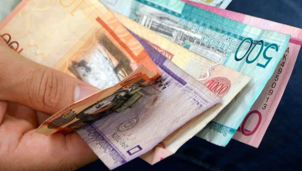 Economía de República Dominicana 3