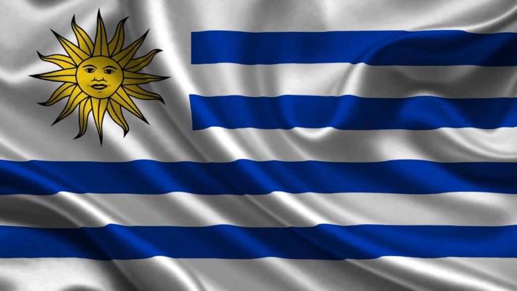 Economía de Uruguay 1