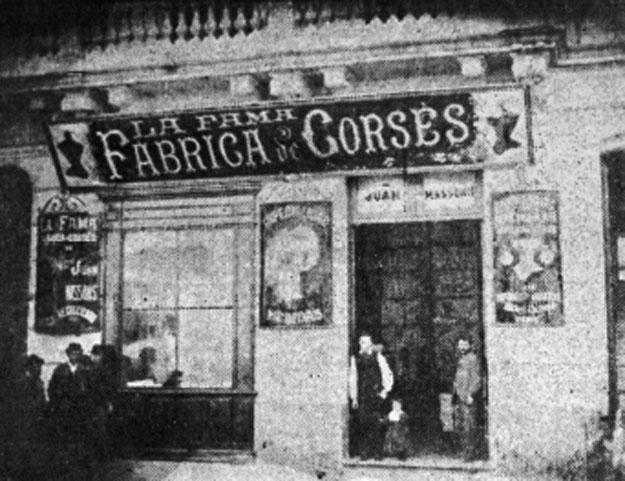 Economía de Uruguay 3