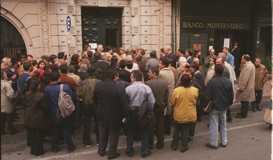 Economía de Uruguay 7