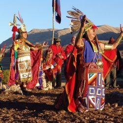 Economía de los Incas: Definición, Historia, Importancia y más