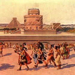 Economía de los Mayas: Historia, Características, tipo, y más