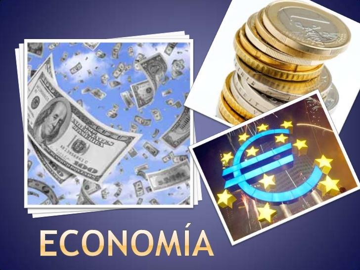 Economía-en-Finlandia-1