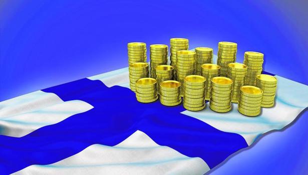 Economía-en-Finlandia-2