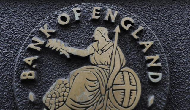 economía del Reino Unido