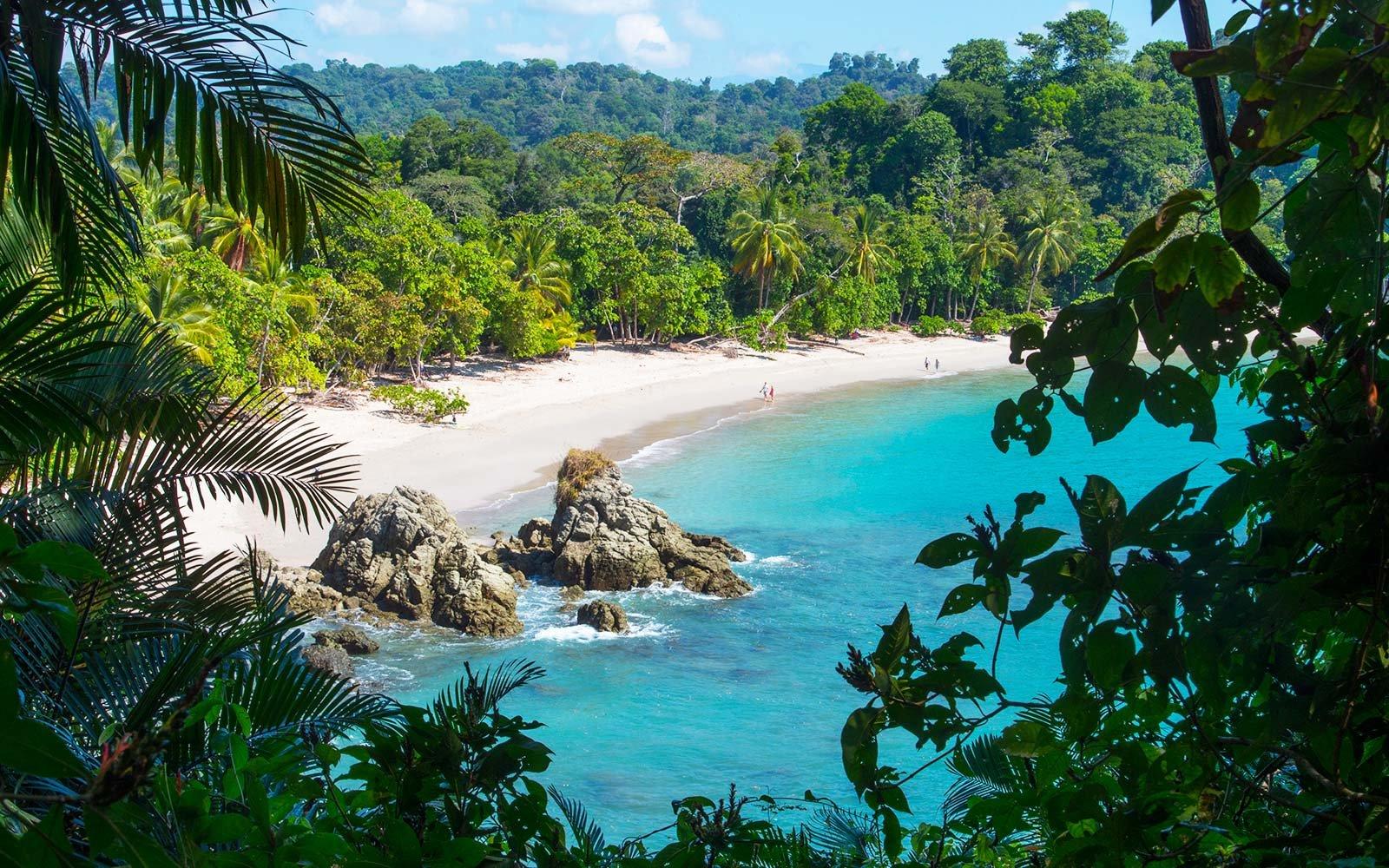 Economía de Costa Rica