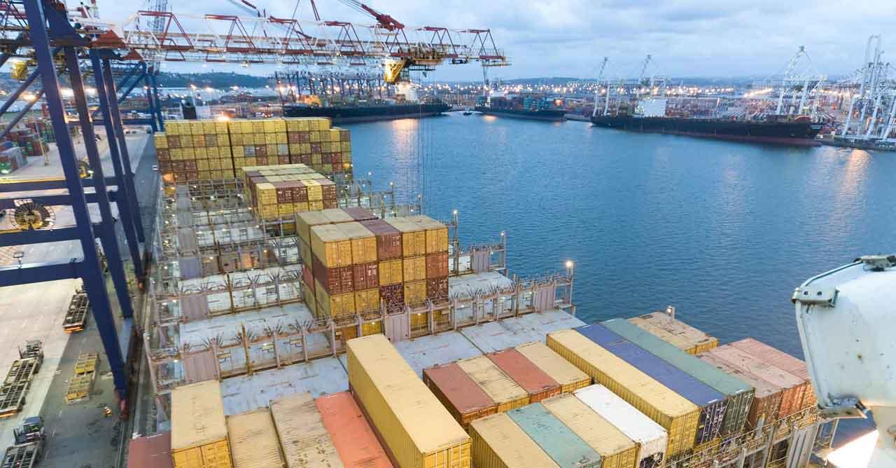 Economia de puerto Rico