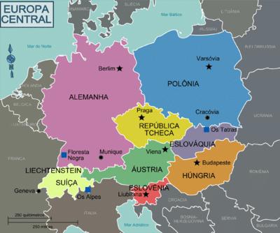 economía-de-europa-13