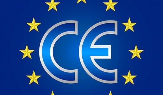 economía-de-europa 2