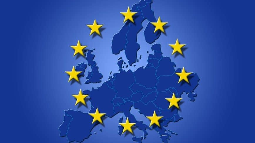 economía-de-europa-3