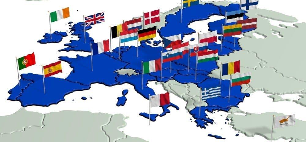 economía-de-europa-4