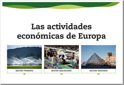 economía-de-europa-6