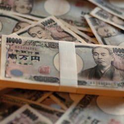 Economia de Asia: Historia, caracteristicas, sectores y mas