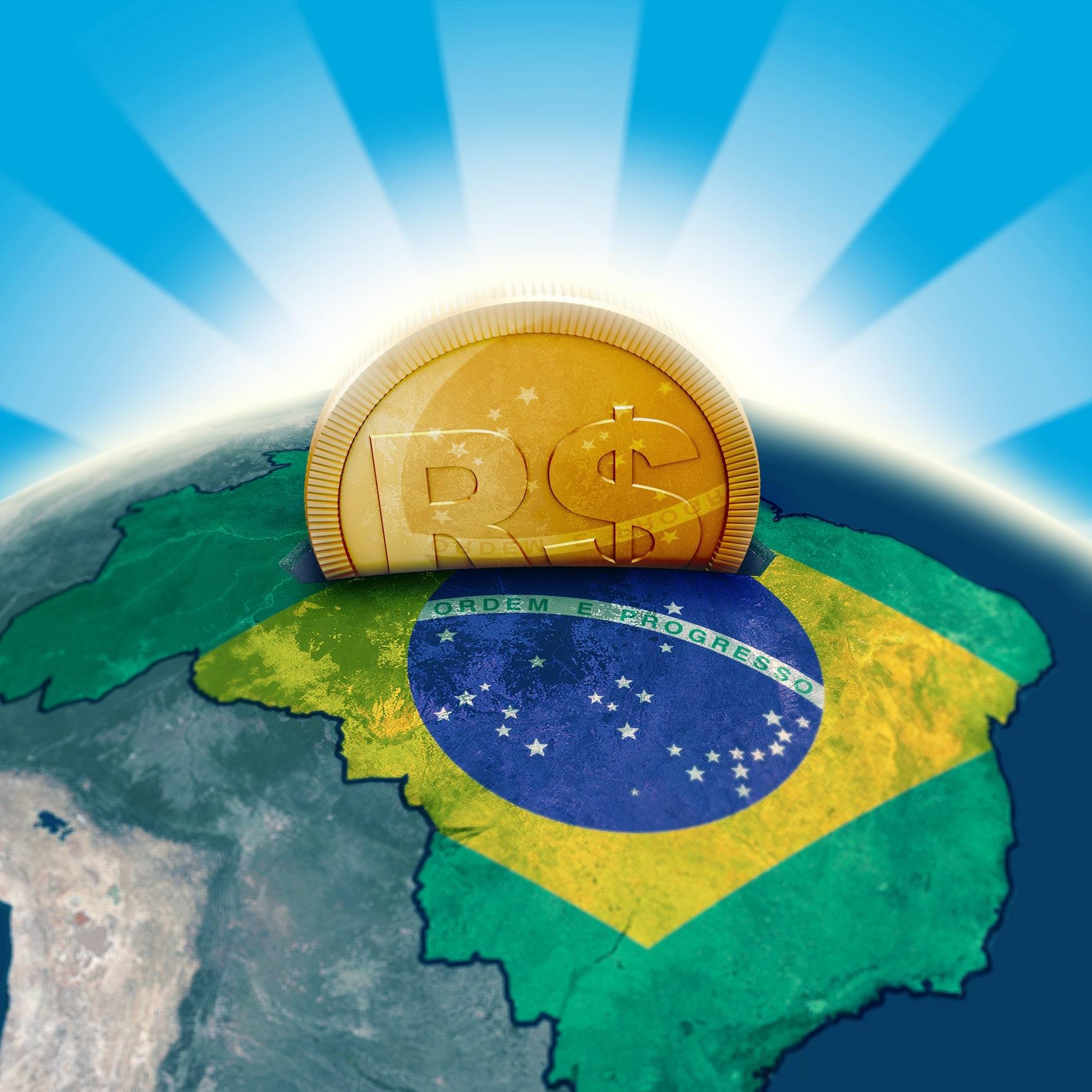 economia de brasil-1