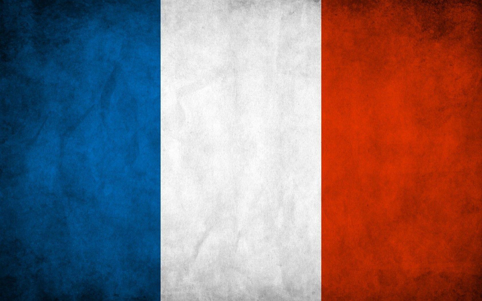 economia de francia-1