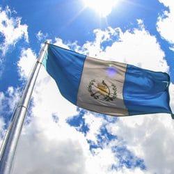 Economía de Guatemala: Historia, Importancia, Sectores y más