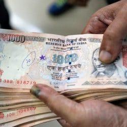 Economía de la India: Historia, Características, Sectores y más