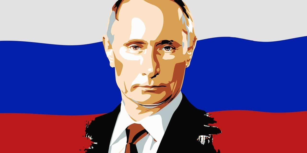 economia de rusia-1
