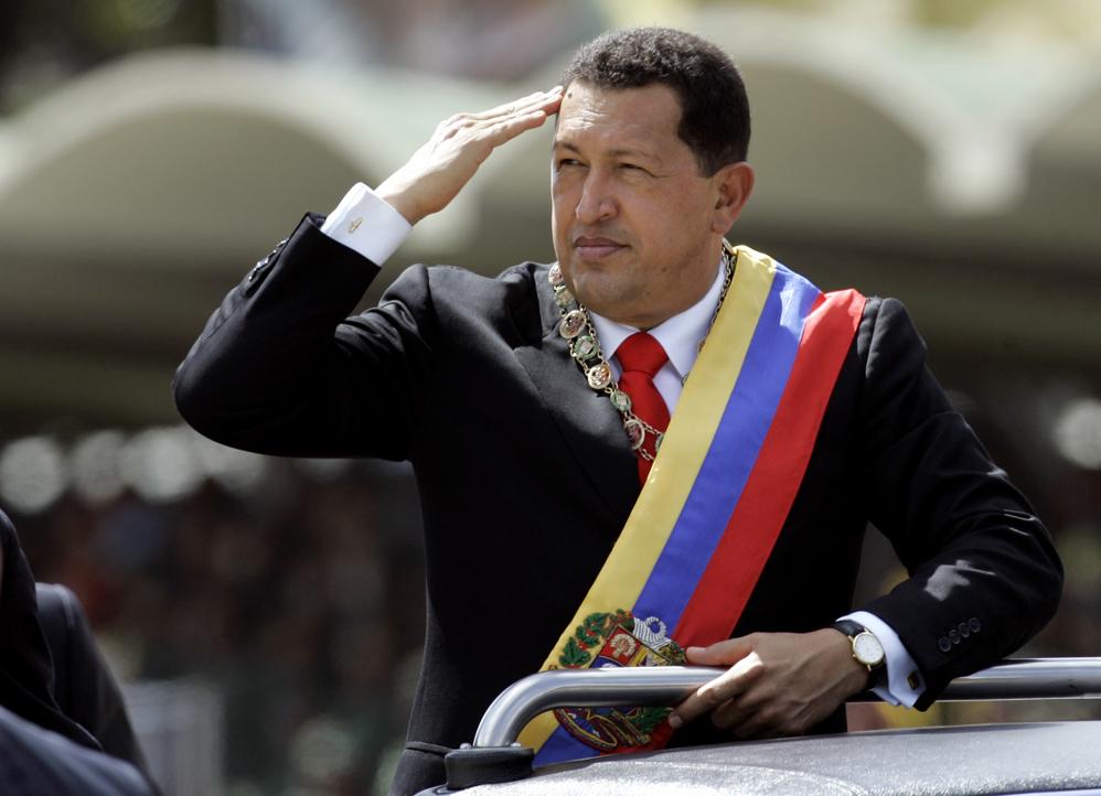 economía de venezuela