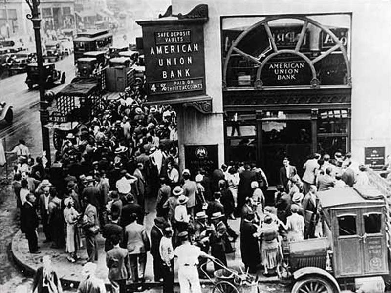 Crisis-Económica-de-1929-10