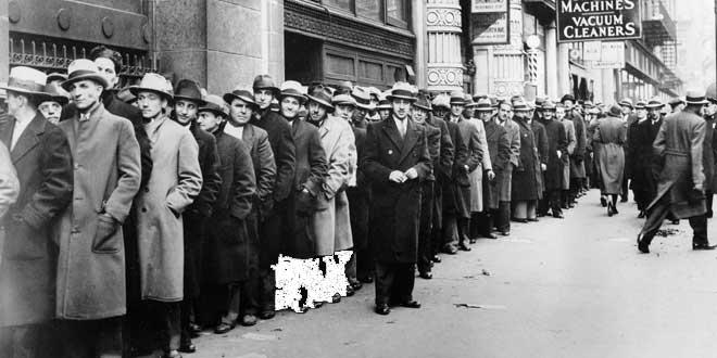 Crisis-Económica-de-1929-11