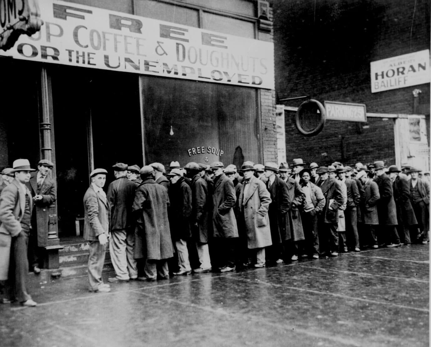 Crisis-Económica-de-1929-13