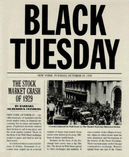 Crisis-Económica-de-1929-14
