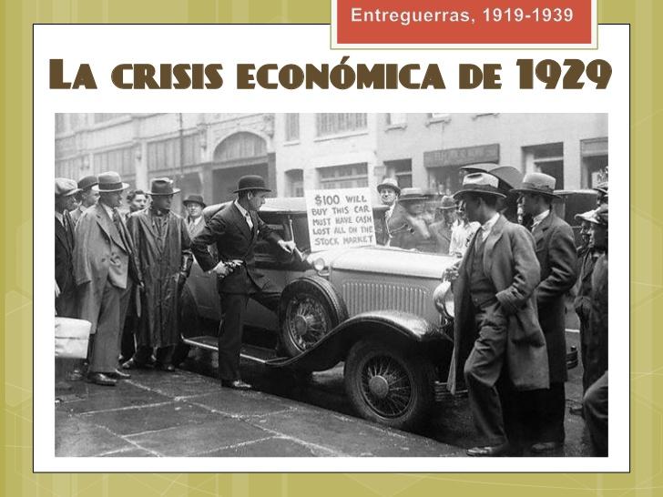Crisis-Económica-de-1929-16