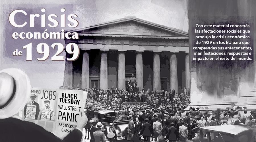 Crisis-Económica-de-1929-3