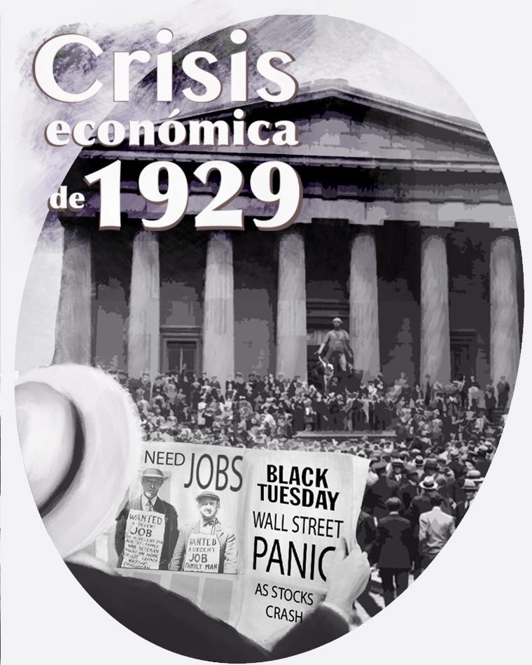 Crisis-Económica-de-1929-2