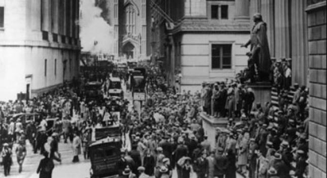 Crisis-Económica-de-1929-4