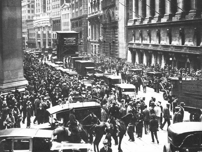 Crisis-Económica-de-1929-5