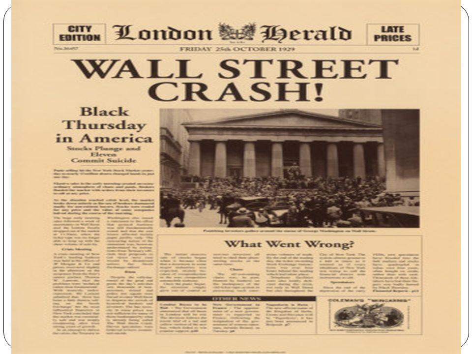 Crisis-Económica-de-1929-8
