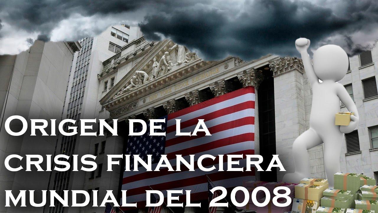Crisis-Económica-del-2008-2