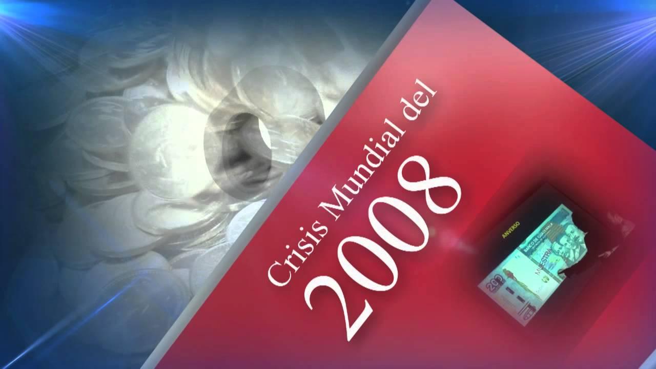 Crisis-Económica-del-2008-5